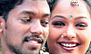 Prathi Gnayiru 9 Manimudhal 10.30 Varai Review