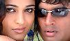 Irandu Review