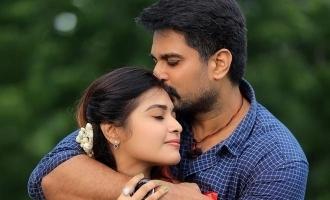 Rudra Thandavam Review