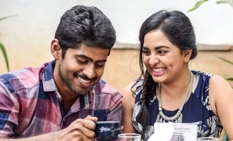 Sathru Review