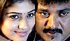 Thalaimagan Review