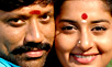 Thirumagan Review