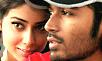 Thiruvilayadal Arambam Review