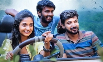 Thumbaa Review