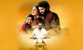 Vaanam Kottatum Review