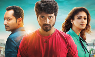 Velaikkaran Review