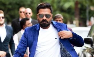 Vanthaa Rajavaathaan Varuven Review