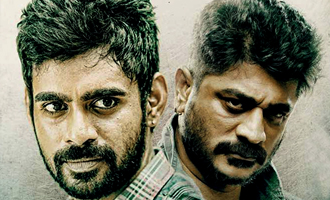 Yaanum Theeyavan Review