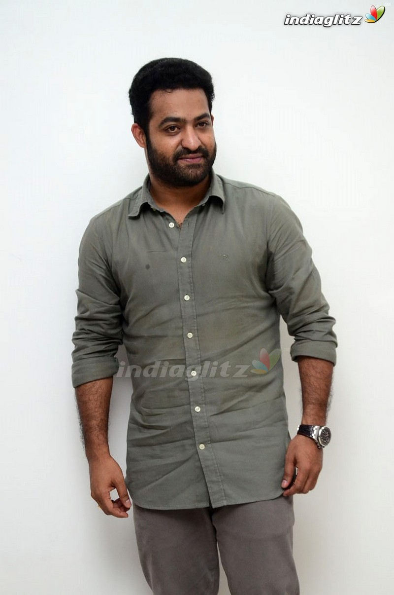 Ntr Junior Photos Telugu Actor Photos Images Gallery Stills And