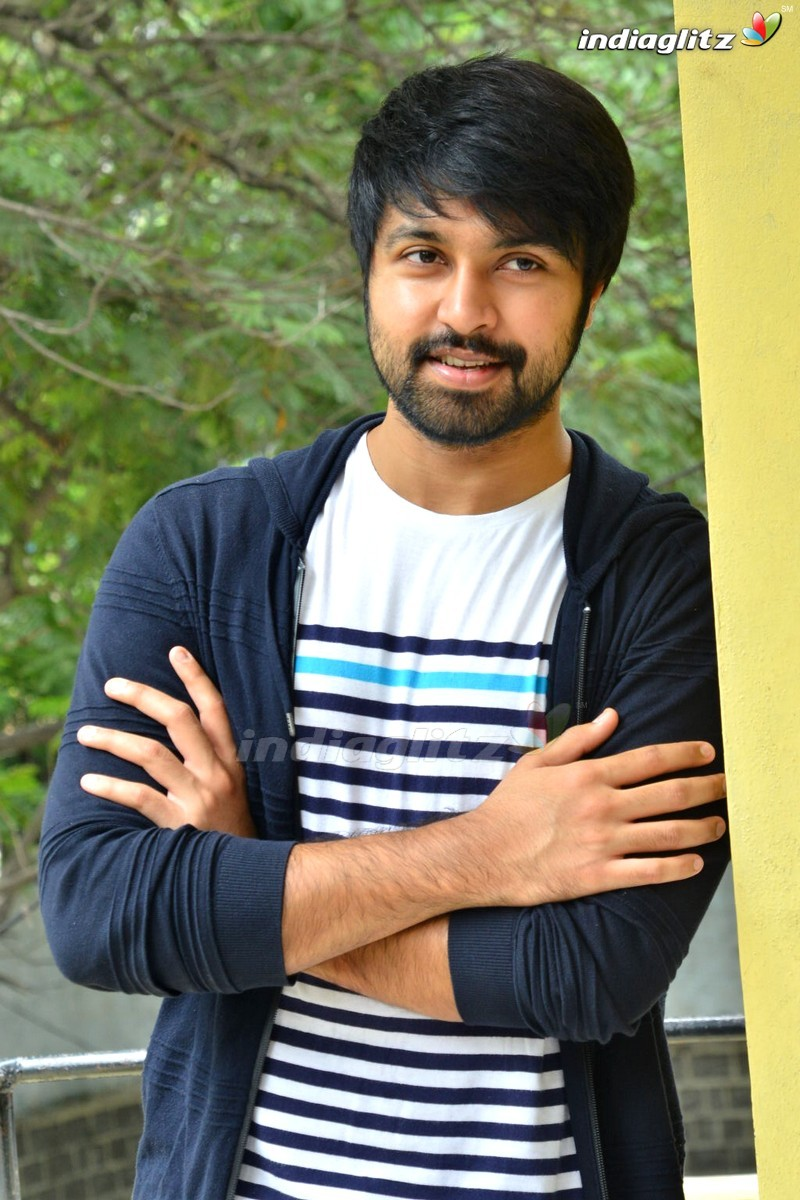 Kalyan Dev