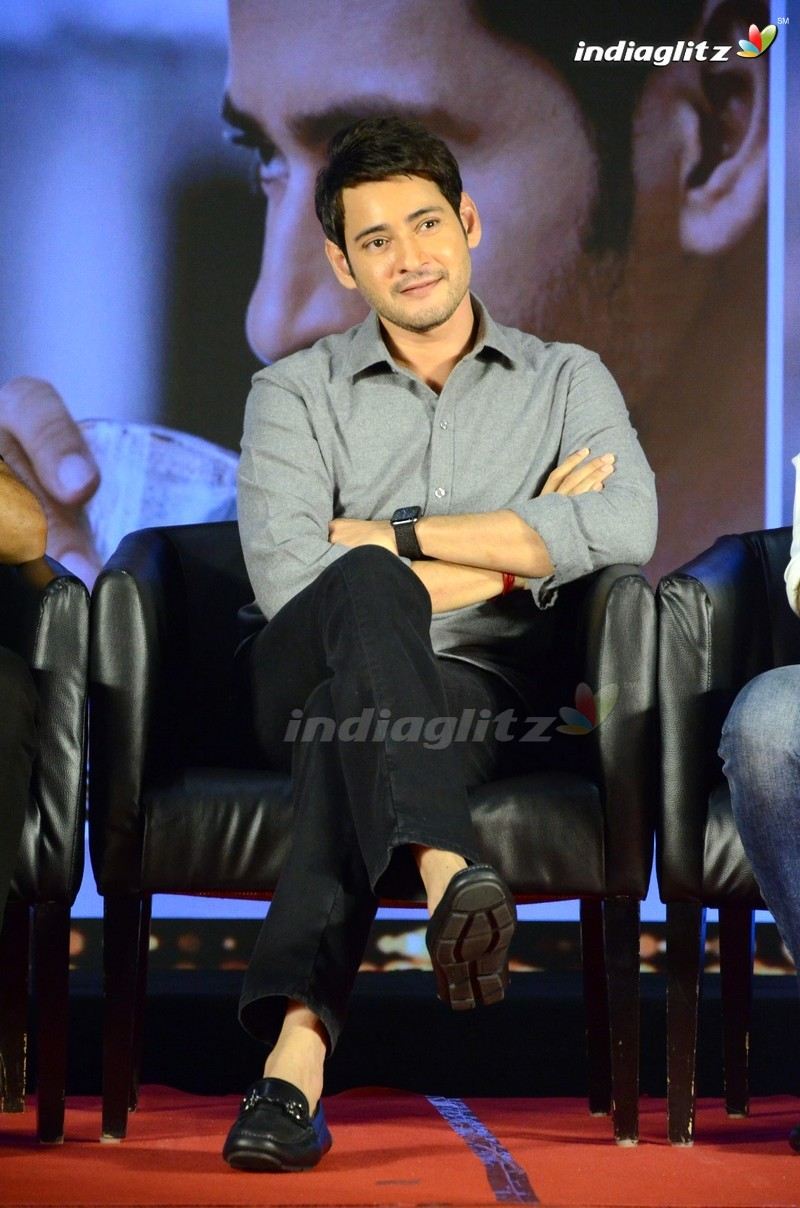 Get Mahesh Babu Hd Wallpapers Download For Mobile