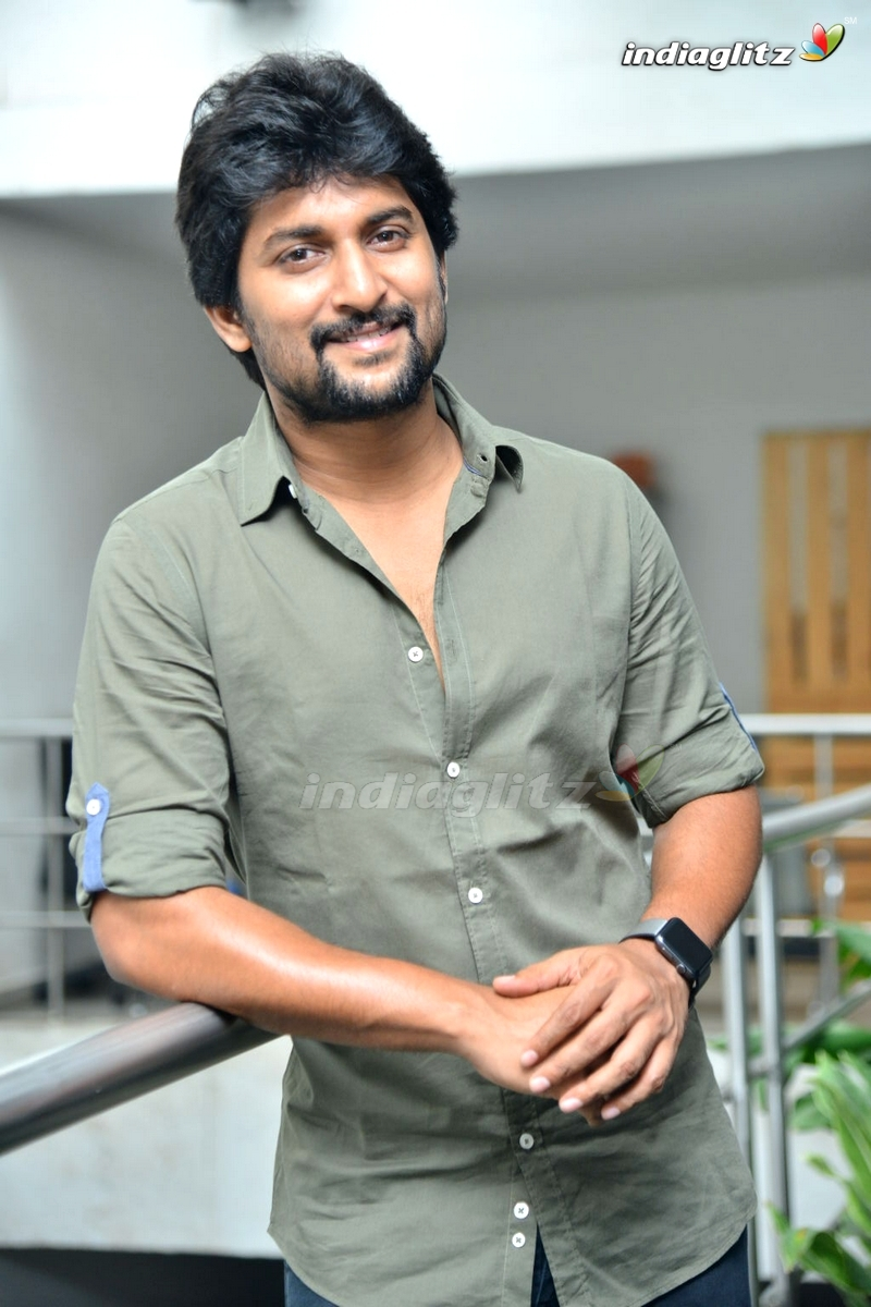 Nani Photos Telugu Actor Photos Images Gallery Stills And Clips