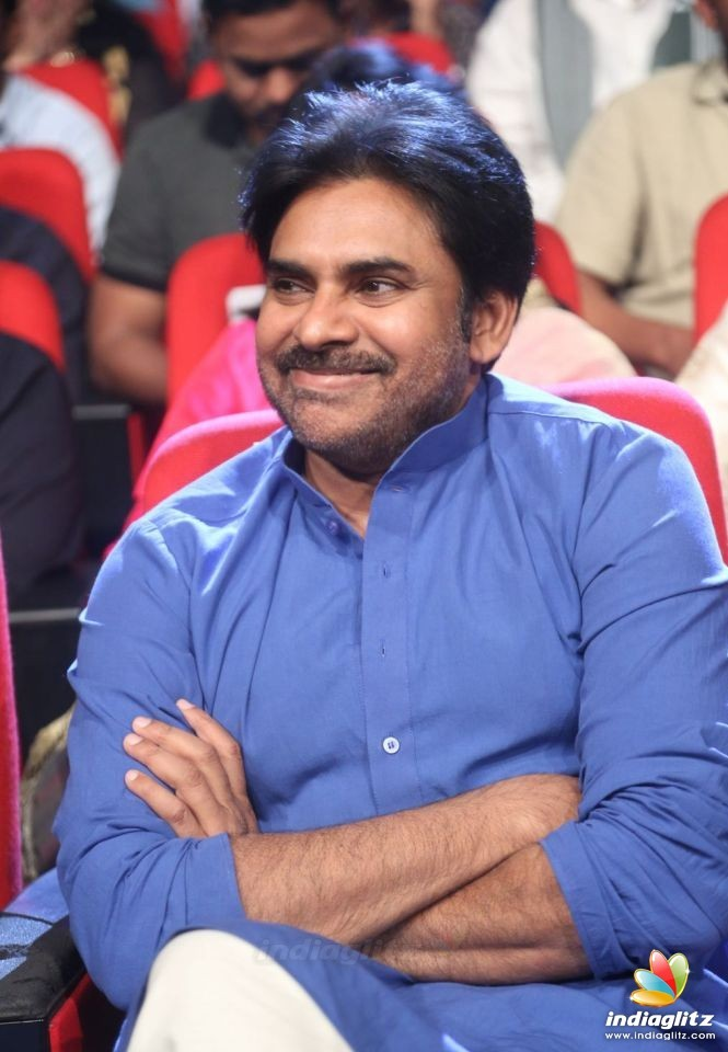 Pawan Kalyan Photos Telugu Actor Photos Images Gallery Stills
