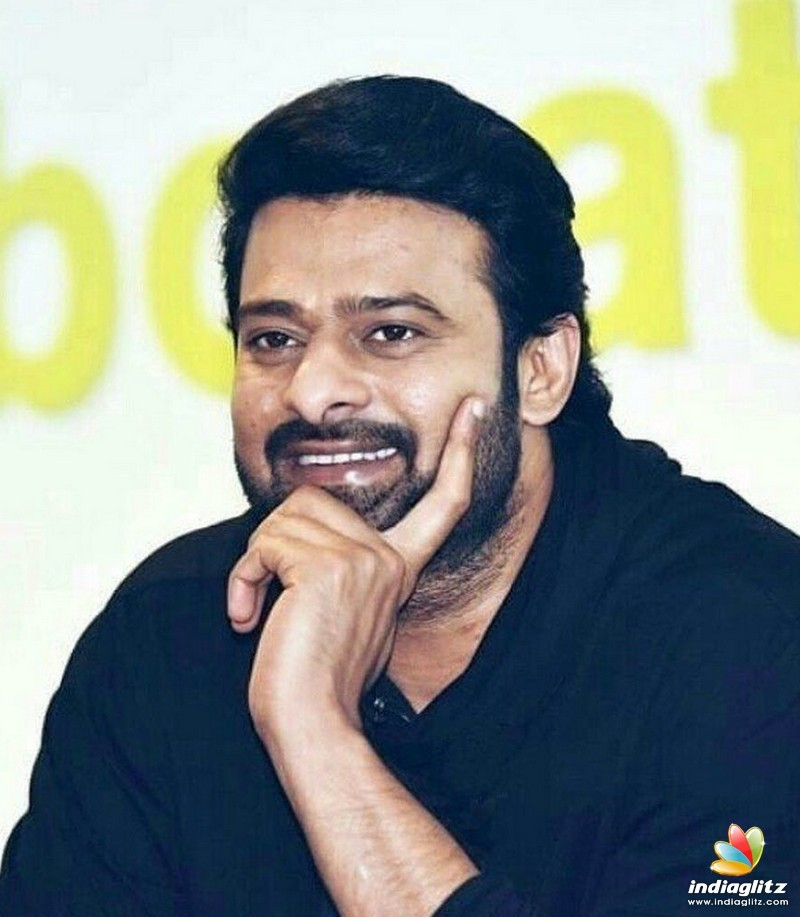 prabhas photos telugu actor photos images gallery