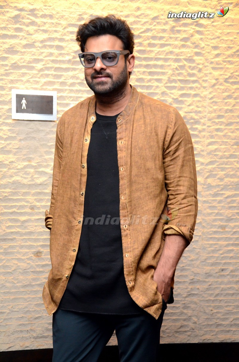 Prabhas Photos Telugu Actor Photos Images Gallery Stills And Clips Indiaglitz Com Find the perfect prabhas stock photos and editorial news pictures from getty images. prabhas photos telugu actor photos