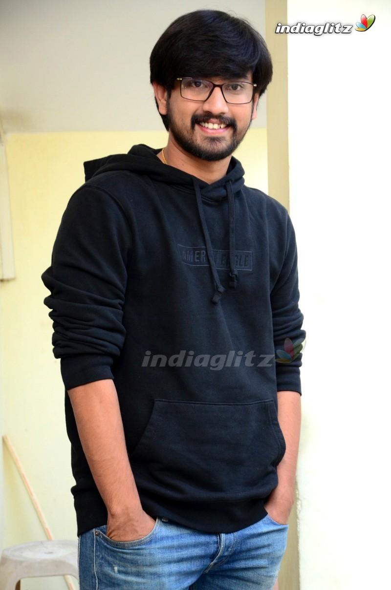 Raj Tarun Photos Telugu Actor Photos Images Gallery Stills And Clips Indiaglitz Com
