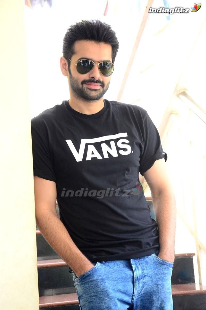 Ram Photos Telugu Actor Photos Images Gallery Stills And Clips