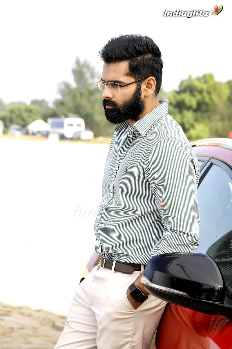 Ram Photos Telugu Actor Photos Images Gallery Stills And Clips Indiaglitz Com Images photos vector graphics illustrations videos. ram photos telugu actor photos