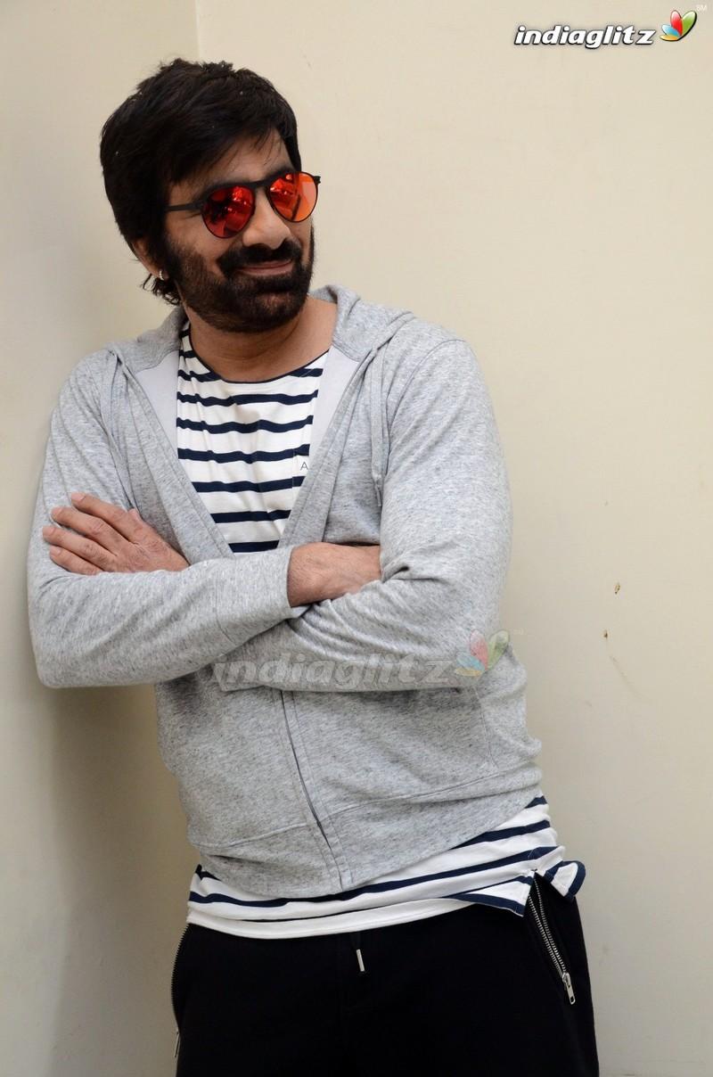 Ravi Teja Photos - Telugu Actor photos, images, gallery