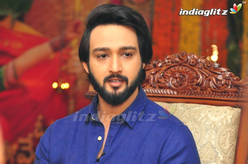 Saurabh Raj Jain