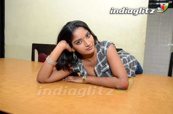 Keerthi Amodi