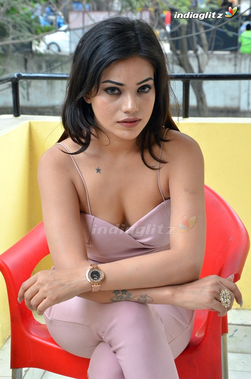 Aakarshika Goyal