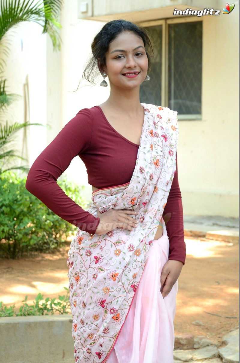 Aditi Myakal