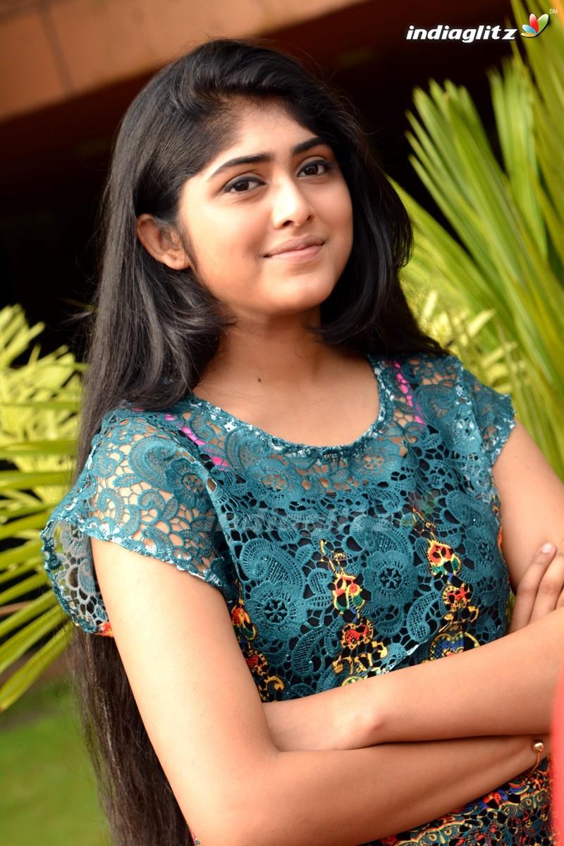 Aishwarya Ullas