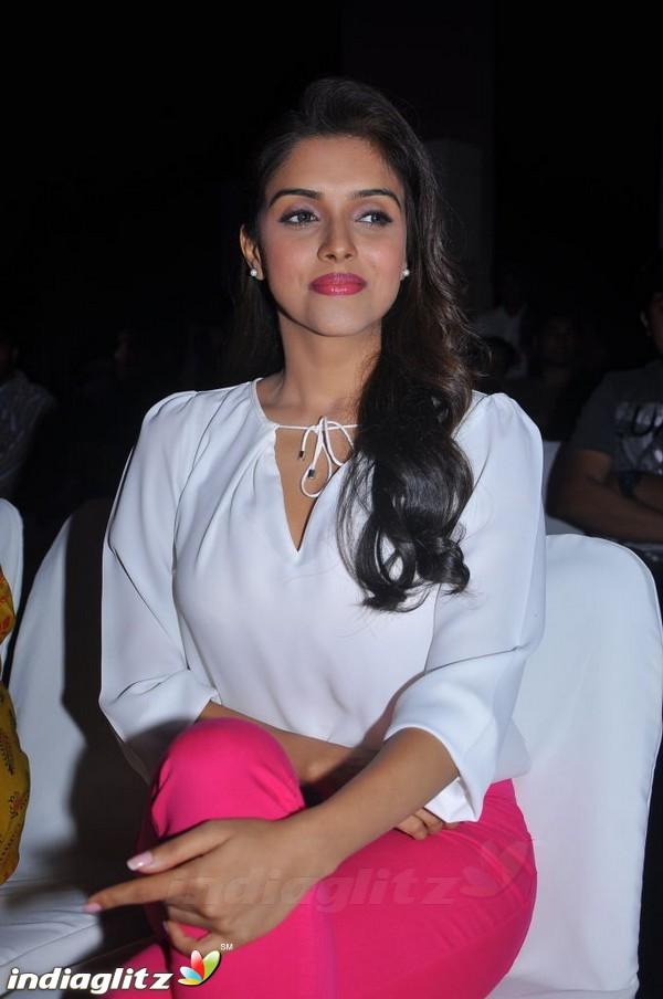 Asin photos tamil actress photos images gallery stills and asin altavistaventures Images