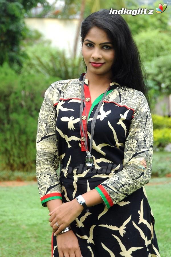 Bhanu