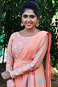 Cherishma