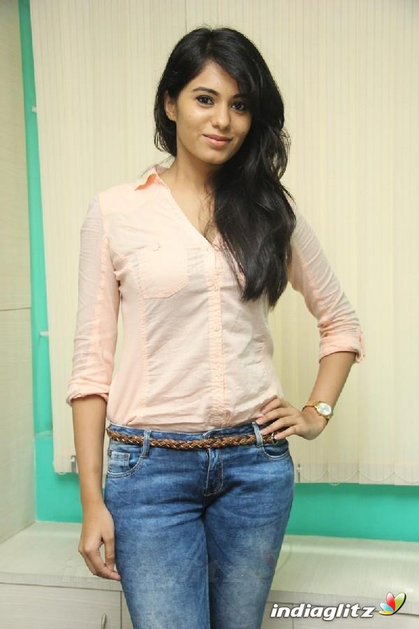 Deepa Sannidhi Photos - Tamil Actress Photos, Images -2428