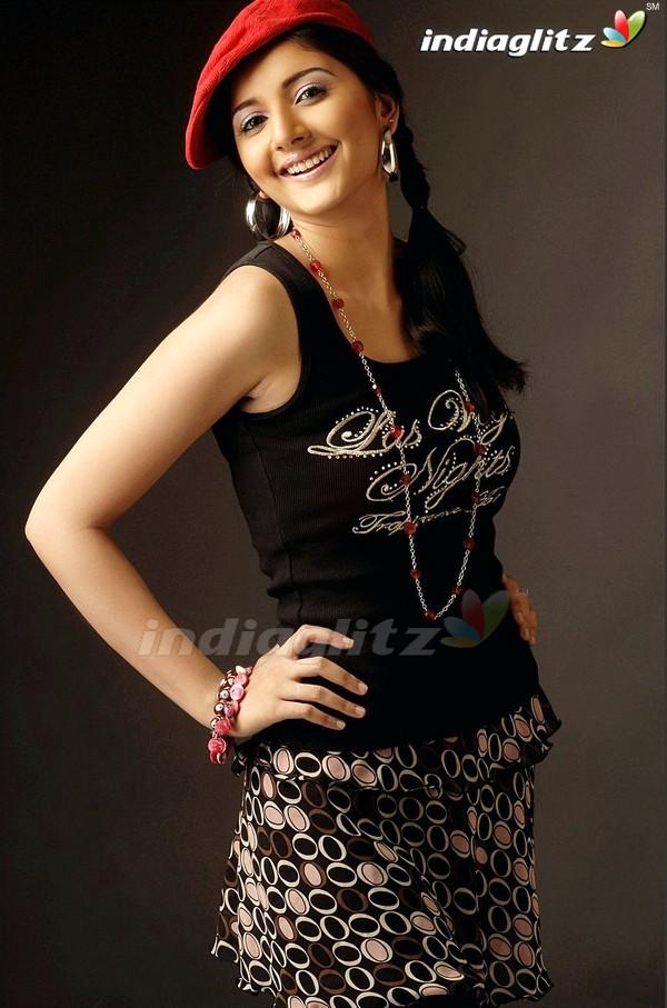 Deepika Bajwa