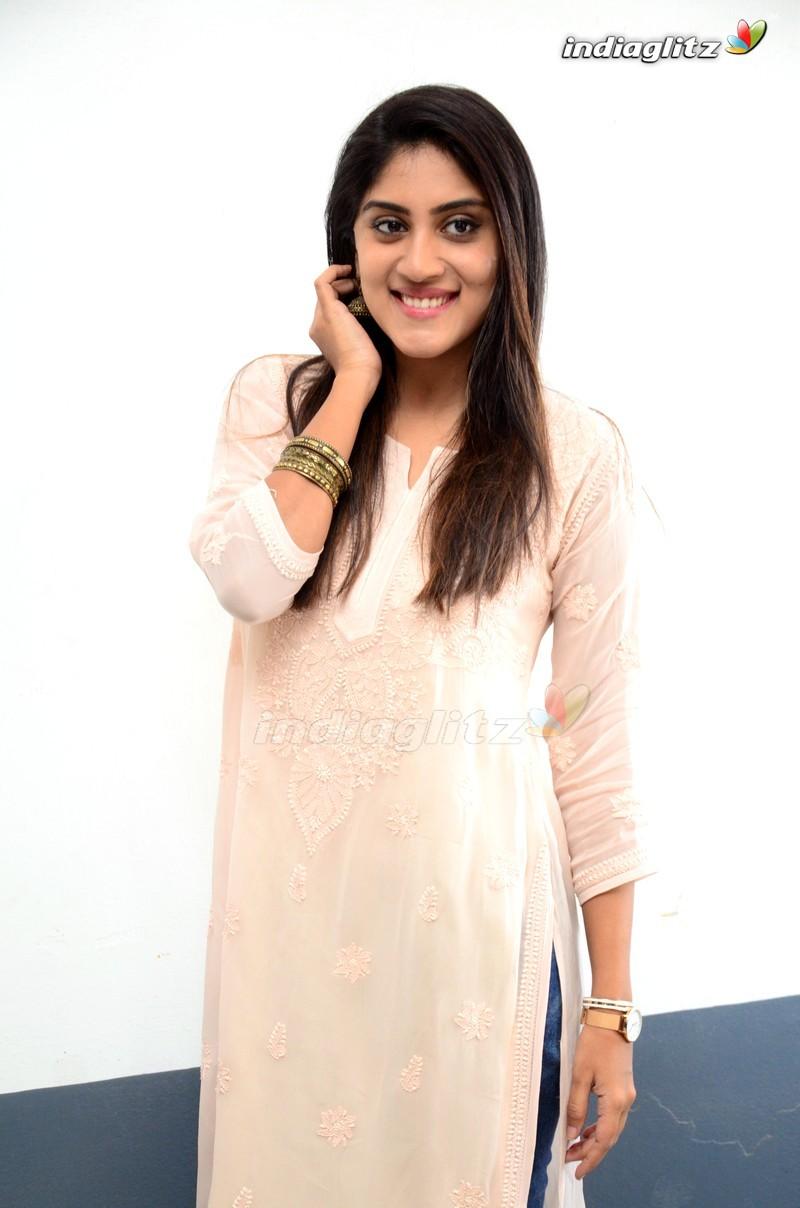 Dhanya Balakrishna