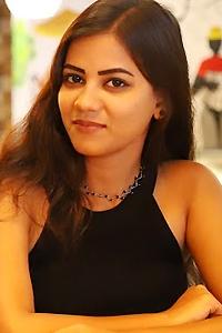 Divya Dattatreya