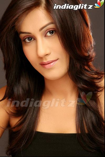 Fozia Khan