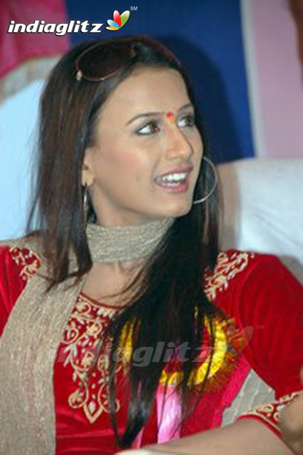Gayatri Choudhari