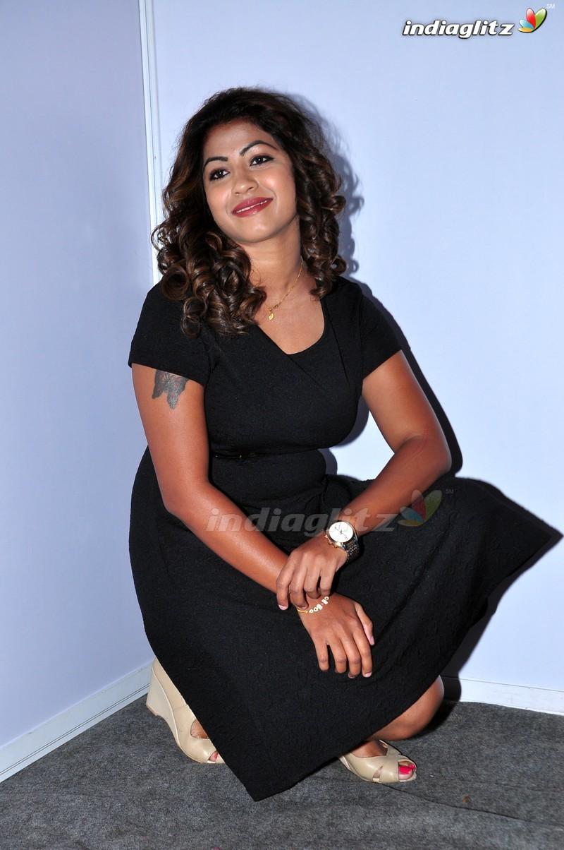 Geethanjali