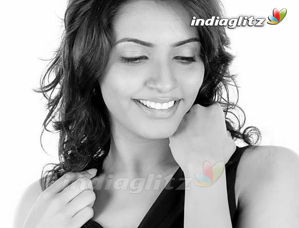 Harini Gowda