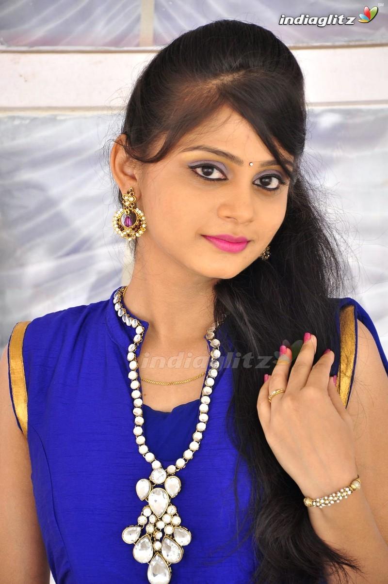 Harisha Krishna