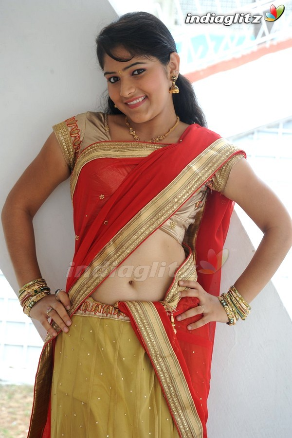 Haritha Raj