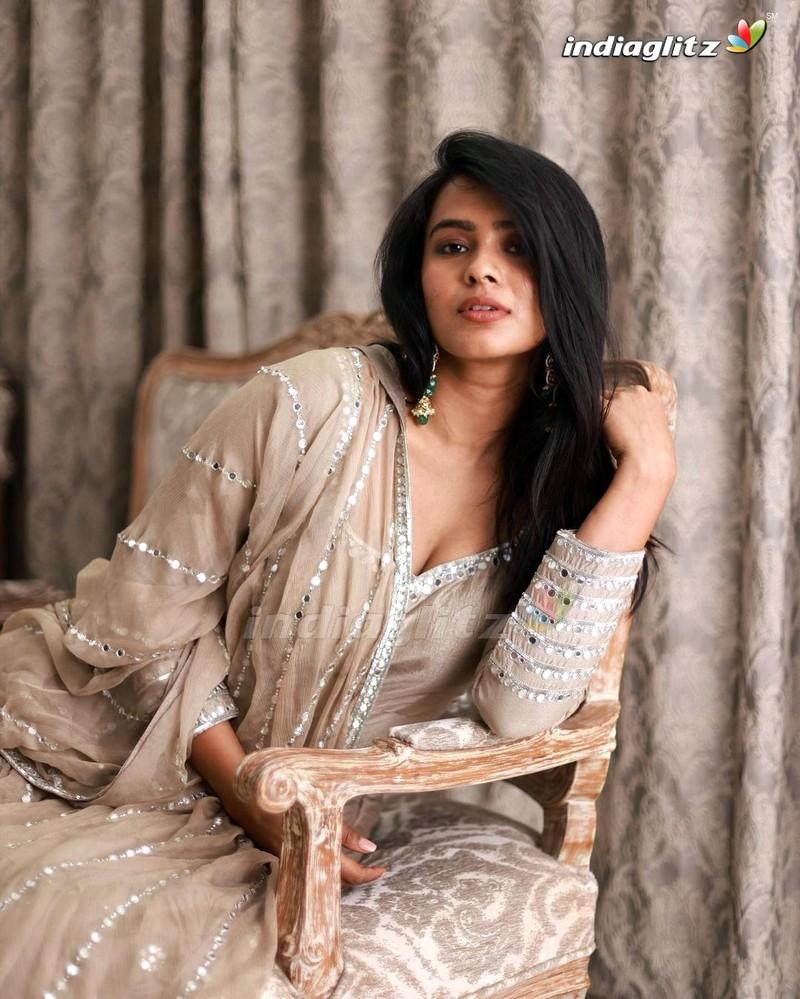 Hebha Patel