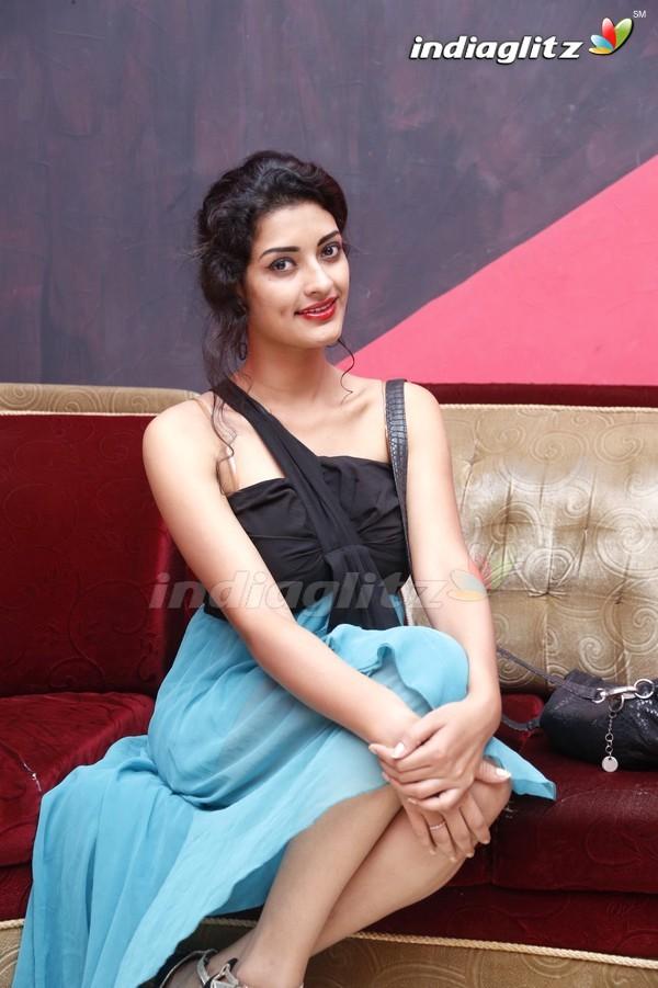 Heena Singh