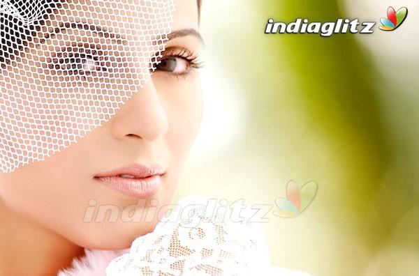 Himani Chawla