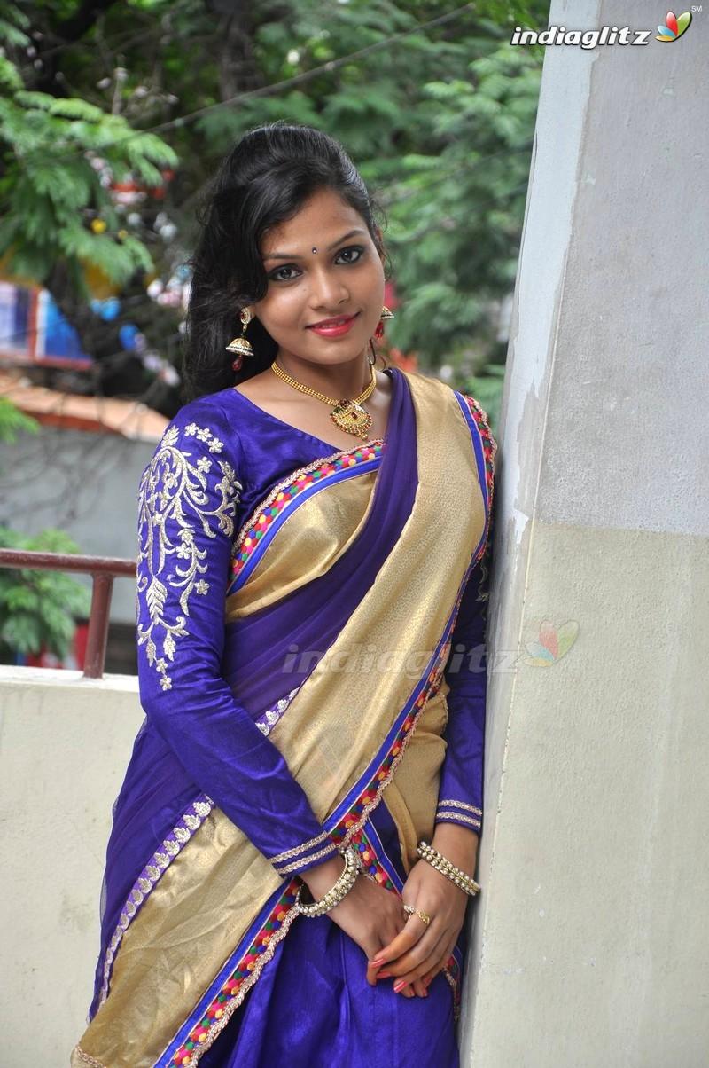 Hima Varsha