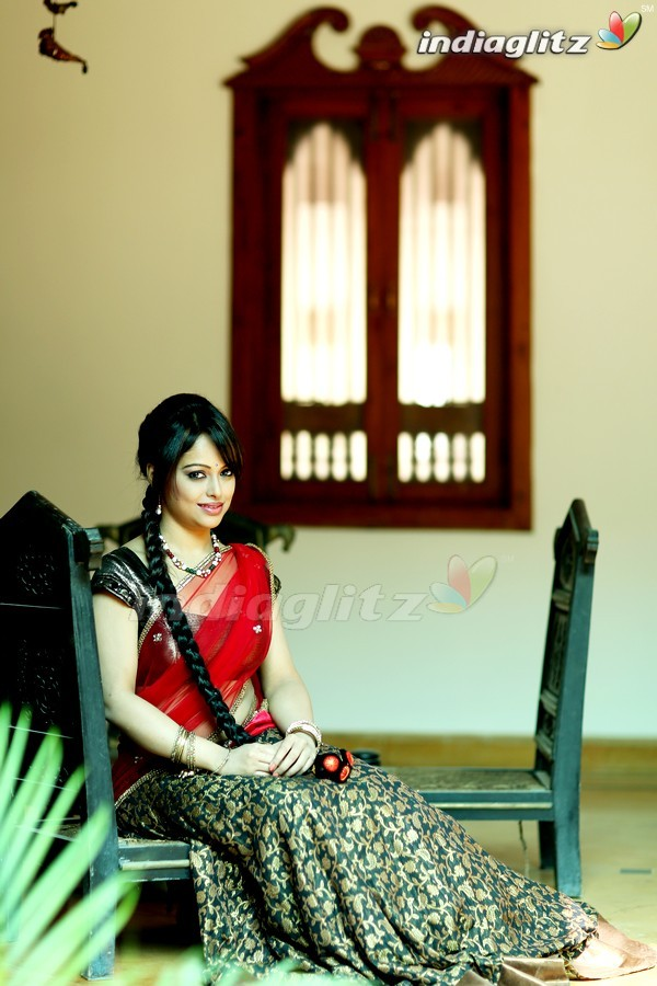 Hridaya Avanthi