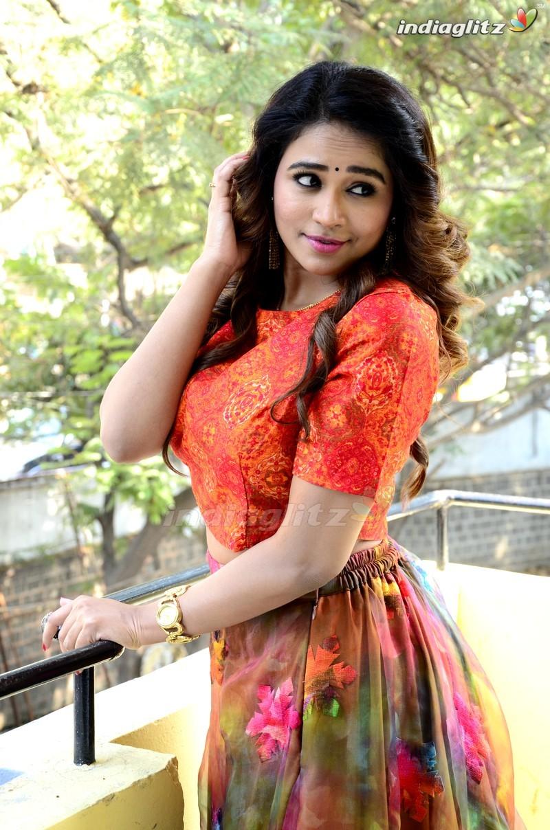 Jayathi