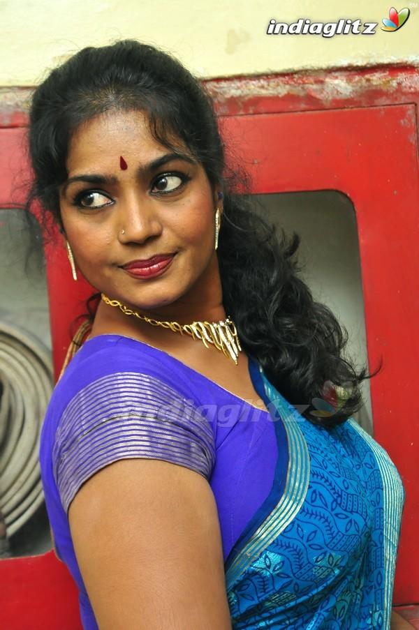 Jaya Vani