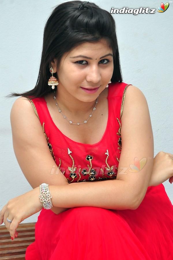 Jenisa Patel