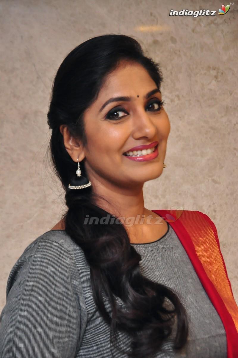 Jhansi